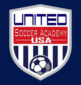 Arizona Soccer Academy and United Soccer Academy